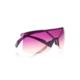 Silhouette Si 4069 6237 Unisex Güneş Gözlüğü