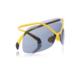 Silhouette Si 4068 6051 Unisex Güneş Gözlüğü