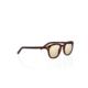Yves Saint Laurent Ysl Classic 1 05L 49 Dj Unisex Güneş Gözlüğü