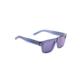 Yves Saint Laurent Ysl Bold 5 1Gz 52 Xt Unisex Güneş Gözlüğü