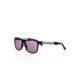 Gucci Gg 1047/S Nyvic 58 Erkek Güneş Gözlüğü