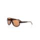 Osse Os 1301 05 Çocuk Güneş Gözlüğü