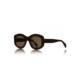 Celine Ce 41092/S 086 49 1E Bayan Güneş Gözlüğü