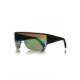 Celine Ce 41075/S Lks 99 Mc Bayan Güneş Gözlüğü