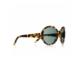 Polo Ralph Lauren Prl 8020 5004/71 58 Bayan Güneş Gözlüğü