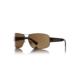 Giorgio Armani Ga 597/S Vhtkt Erkek Güneş Gözlüğü