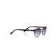 Just Cavalli Jc 742 01B Unisex Güneş Gözlüğü