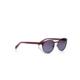 Just Cavalli Jc 742 05A Unisex Güneş Gözlüğü
