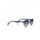 Just Cavalli Jc 742 05W Unisex Güneş Gözlüğü
