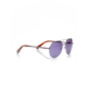 Roberto Cavalli Rc 958 12V Unisex Güneş Gözlüğü