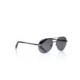 Roberto Cavalli Rc 958 08A Unisex Güneş Gözlüğü