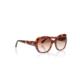 Roberto Cavalli Rc 989 52G Bayan Güneş Gözlüğü