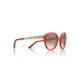 Emilio Pucci Ep 0002 74T 54 Bayan Güneş Gözlüğü