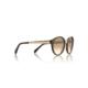 Emilio Pucci Ep 0002 52F 54 Bayan Güneş Gözlüğü