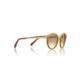 Emilio Pucci Ep 0002 47F 54 Bayan Güneş Gözlüğü