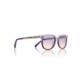 Emilio Pucci Ep 0001 80Z 54 Bayan Güneş Gözlüğü