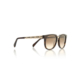 Emilio Pucci Ep 0001 52F 54 Bayan Güneş Gözlüğü