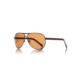 Polaroid Prld X4302 C Erkek Güneş Gözlüğü