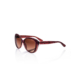 Jimmy Choo Cho Tita/S S91 55 D8 Bayan Güneş Gözlüğü
