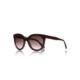 Marc Jacobs Mj 561/S Lgd 52 K8 Bayan Güneş Gözlüğü