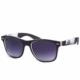 Rainwalker RM1446SYH Unisex Güneş Gözlüğü
