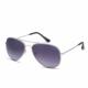 Rainwalker RM1460GMS Unisex Güneş Gözlüğü