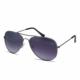 Rainwalker RM1460GN Unisex Güneş Gözlüğü