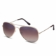 Rainwalker RM1460KHV Unisex Güneş Gözlüğü