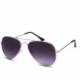 Rainwalker RM1486GMS Unisex Güneş Gözlüğü