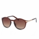 Rainwalker RM1822KHV Kadın Güneş Gözlüğü