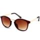 Rainwalker RM1826MKHV Kadın Güneş Gözlüğü