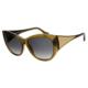 Balenciaga BA00225896B Kadın Güneş Gözlüğü