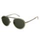 Giorgio Armani GA952S/BXT.HY.49.23.140 Erkek Güneş Gözlüğü
