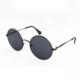 Di Caprio DQ1015A Unisex Güneş Gözlüğü