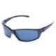 Di Caprio DQ772A Erkek Güneş Gözlüğü