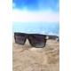 Di Caprio DQ1211D Erkek Güneş Gözlüğü