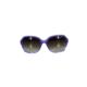 Elle El14832 Nv Kadın Güneş Gözlüğü