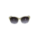 Esprit 17872 565 Kadın Güneş Gözlüğü