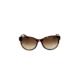 Esprit Et 17877 545 Kadın Güneş Gözlüğü