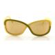 Adidas Ah29/00 6051 Kadın Güneş Gözlüğü