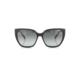 Esprit Et17880 538 Kadın Güneş Gözlüğü