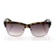 Gf Ferre 735 03 Kadın Güneş Gözlüğü