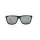 Lacoste L732S 002 Unisex Güneş Gözlüğü