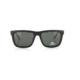 Lacoste L750S 001 Erkek Güneş Gözlüğü