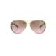 Michael Kors Mu5004 101414 Kadın Güneş Gözlüğü