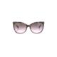 Michael Kors Mu6029 31085M Kadın Güneş Gözlüğü