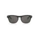 Police S1952 51700P Unisex Güneş Gözlüğü