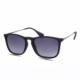Rainwalker RM1841MSYH Unisex Güneş Gözlüğü