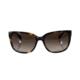 Pierre Cardin Pc8422/S Khojd Kadın Güneş Gözlüğü