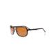 Exess E 9667 153 Erkek Güneş Gözlüğü